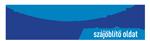 Endoral Logo